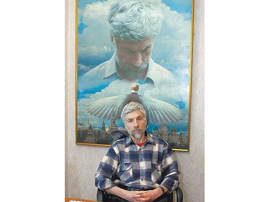 Письма Александру Минкину