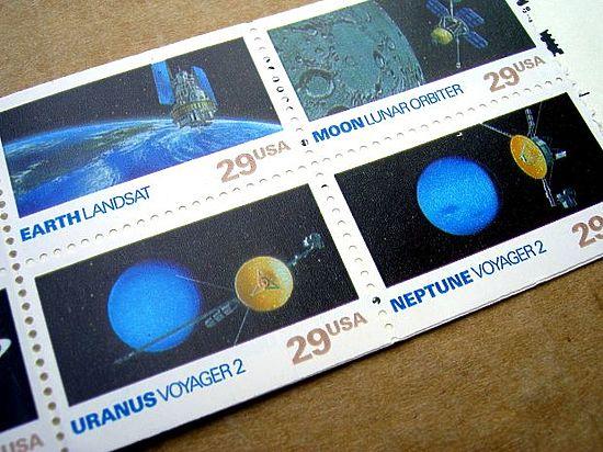 Уближайшей кнам звезды существует землеподобная планета— Ученые