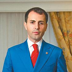 Рахман  Янсуков