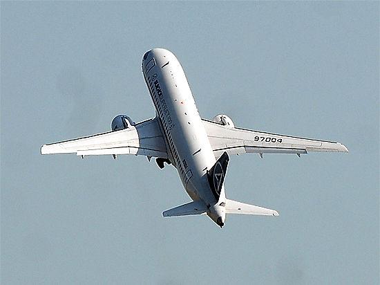 Российское руководство официально разрешило чартерные рейсы вТурцию