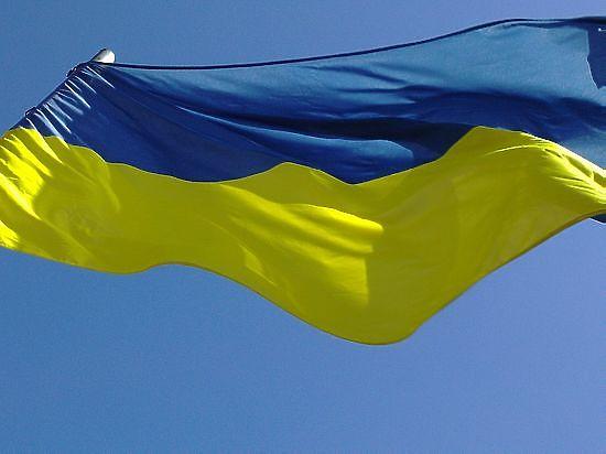 Правозащитники: Из «тайной тюрьмы» СБУ освободили 13 человек