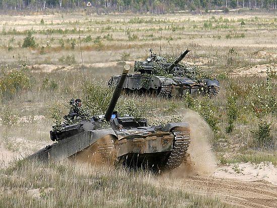 Исполнительная власть России начинает работу в условиях военного времени