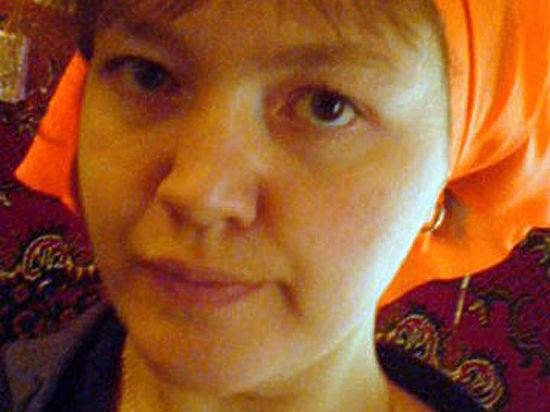 Уборщица встоличной школе порезалась стеклом и скончалась отпотери крови