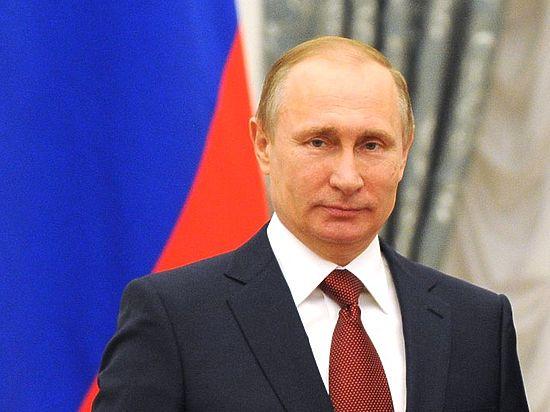 Путин между Порошенко и Обамой: Кремль раскрыл хитросплетения G20