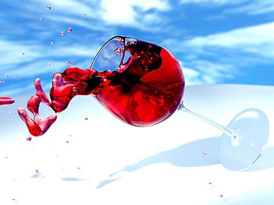 Известный среди женщин напиток оказался первопричиной бесплодия,— ученые