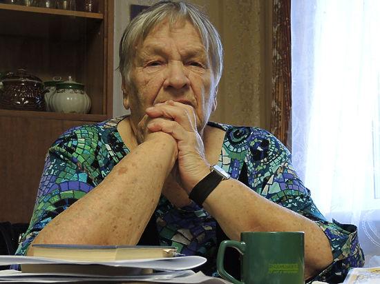 Минобороны повысит пенсии по потере кормильца