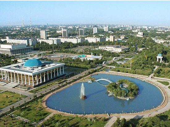 Кабмин Узбекистана сказал о критическом состоянии Каримова