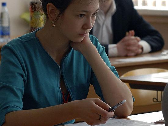 Сдавать экзамен по русскому придется не всем мигрантам