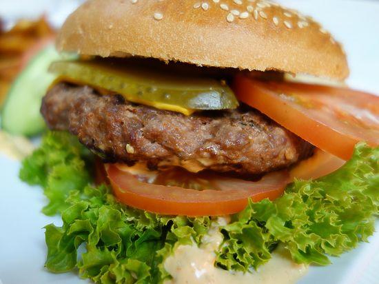 «Зениту» посоветовали полмиллиарда засмену наименования на«Зенит-Бургер Кинг»