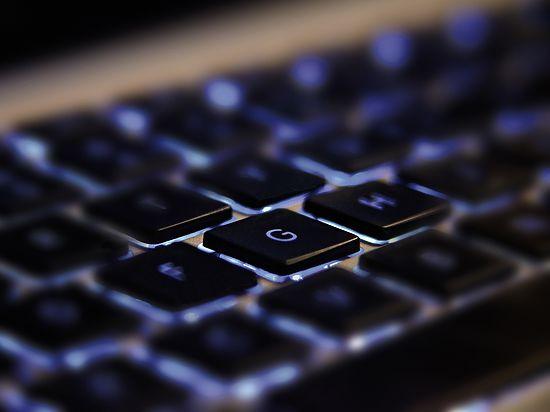 Хакеры изРФ каждый день пробуют взломать серверы WADA, объявил Оливер Ниггли