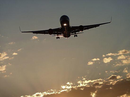«Сбербанк» осенью передаст авиакомпании «Россия» последний самолет «Трансаэро»