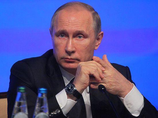 На саммите G20 в Китае Обаме отомстили за Путина