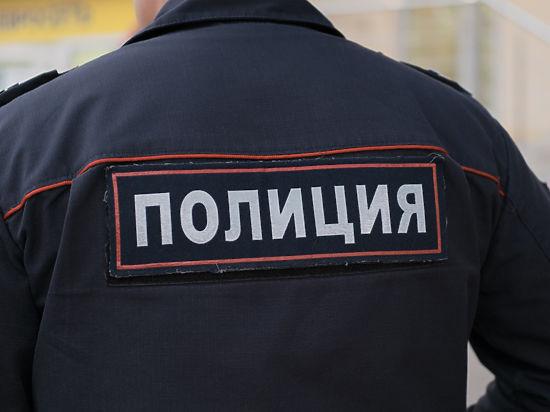 ВоВладивостоке сократили полицейского из-за жалобы насухой паек