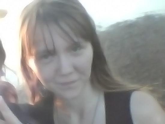 Сексуалный девушка в челябинск ишить парен