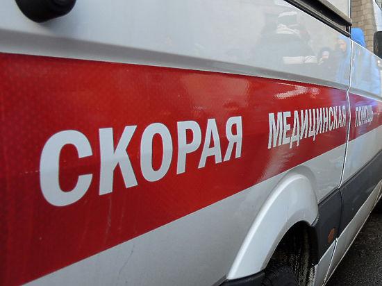 Полицейский впал вкому после сурового избиения наюго-востоке столицы