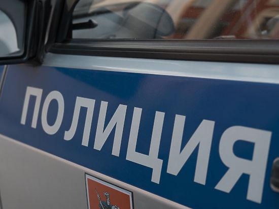 Сотрудница посольства Испании в Москве пожаловалась на изнасилование сирийцем