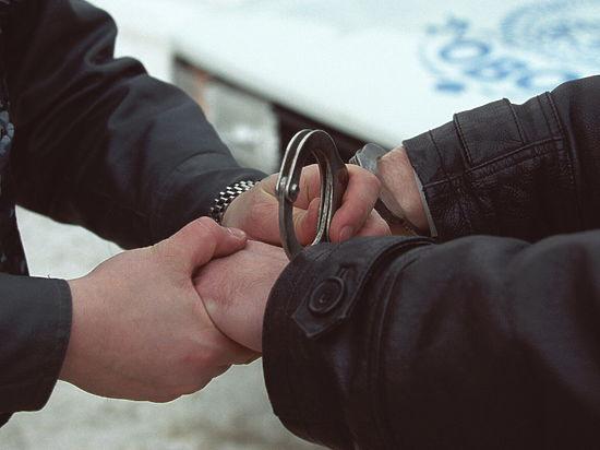 Спецназовец, стрелявший в цыганском поселке Екатеринбурга, явился в полицию