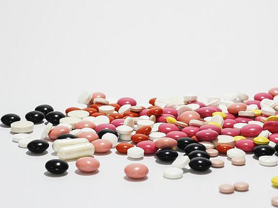 Фонд «Здоровье»: список льготных фармацевтических средств вОрловской области соответствует федеральным условиям