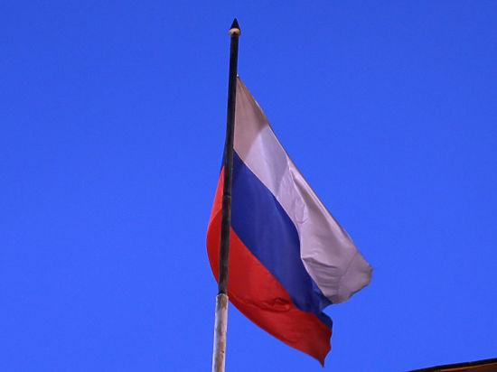 Делегация ПАСЕ в Москве: вернутся ли российские парламентарии в Страсбург