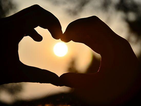 «Влюбить в себя подростков просто»