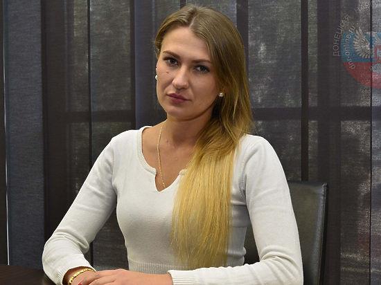 Рынок пленных на Украине: за обмен берут доллары или иномарку