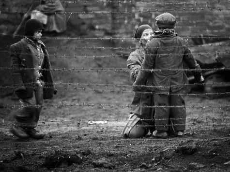 ВВенеции состоялся 1-ый показ фильма Андрея Кончаловского «Рай»