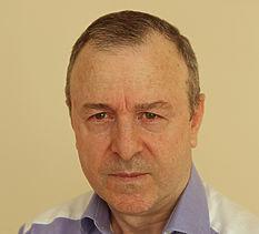 Саид  Бицоев