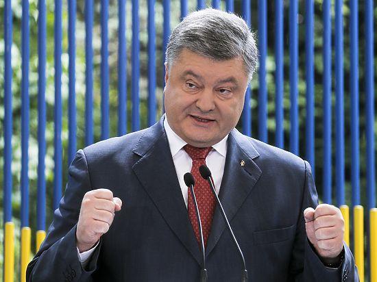 ЦИКРФ: препятствовать выборам— некомпетенция Украины