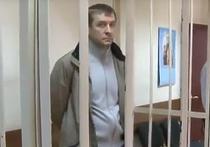Арест полковника полиции Дмитрия Захарченко (во время обыска в его квартире нашли около 9 млрд рублей) стал шоком для тех, кто его знал