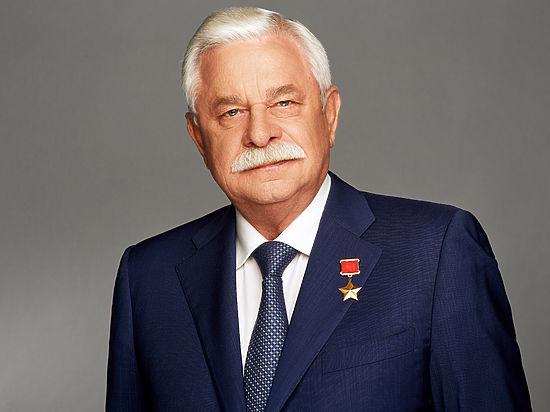 Александр Руцкой обвинил администрацию области в подготовке фальсификаций