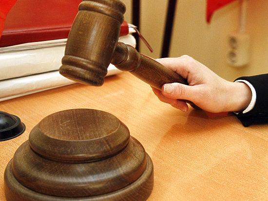 Ееобаяние помогло украсть Айвазовского иШишкина— Осуждена мошенница-блондинка