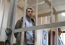 Размер средств, которые фигурируют в деле главы антикоррупционого комитета МВД полковника Дмитрия Захарченко, поражает воображение