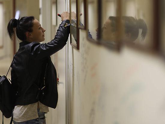 Дважды призер Рио-2016 Мария Пасека: «В школе любила биологию»