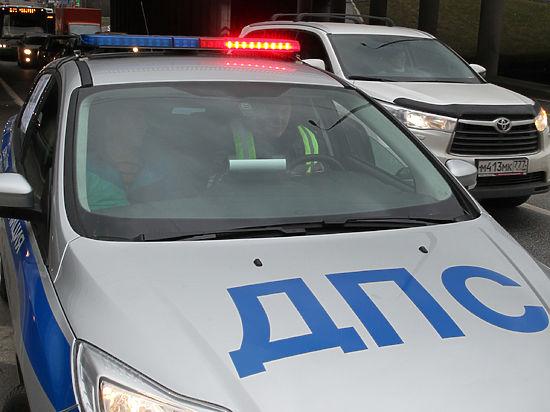ВТольятти полицейский расстрелял нарушителя уизбирательного участка
