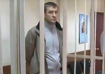 Полковник МВД Дмитрий Захарченко, в деле которого фигурируют миллиарды, сейчас находится в ИВС на Петровке, 38