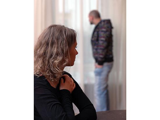 5 типичных ошибок при разделе имущества между супругами