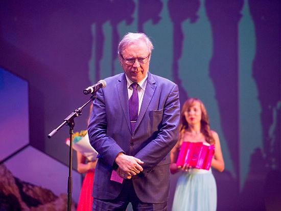 Сахалинский зритель проголосовал  за традиционную любовь