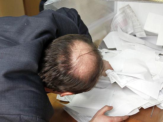 Генпрокуратура завела дело из-за выборов воккупированном Крыму