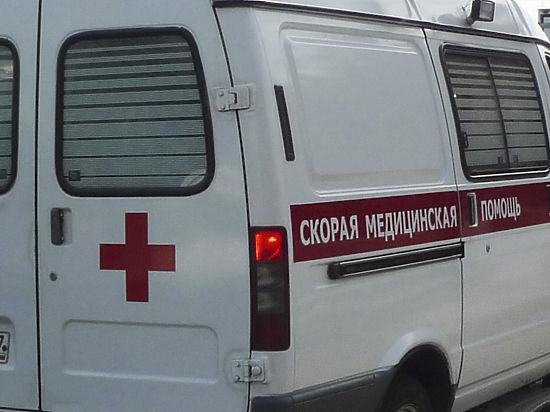 ВМагнитогорске шофёр маршрутки избил ивыкинул ребенка влужу