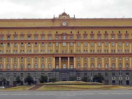 В ФСБ планируют расшифровывать весь интернет-трафик россиян