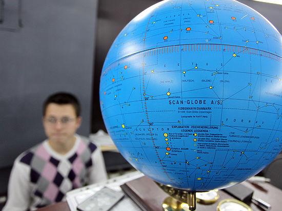 Министр образования: НВП вшколах небудет, астрономия возвратится - 100%