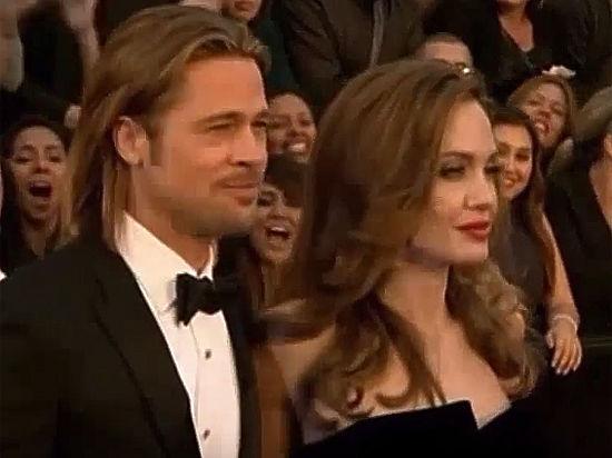 Джоли всуде представит юрист, занимавшаяся разводом Джонни Деппа