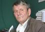 Следствие привычно обратилось с ходатайством в суд Прибайкальского района продлить срок содержания под стражей владельца фабрики перчаток в Турунтаево предпринимателя Вячеслава Еськова еще на три месяца, то есть — до 19 декабря 2016 года