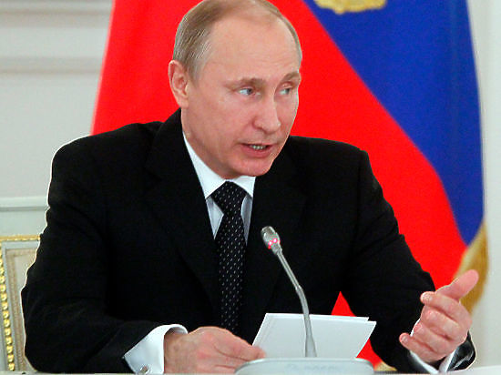 Самозанятых граждан России могут надва года освободить отуплаты налогов