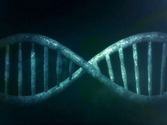 Ученые узнали, что геном шестого чувства владеет каждый