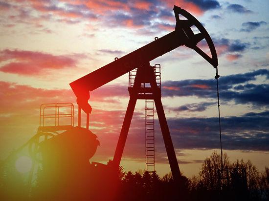 Ученые: добыча сланцевой нефти вызывает землетрясения
