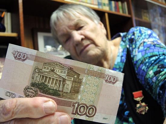 Министр финансов не ожидает высокой волатильности рубля