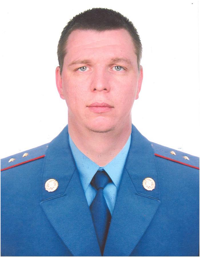 Опубликованы фото восьми погибших на пожаре сотрудников МЧС