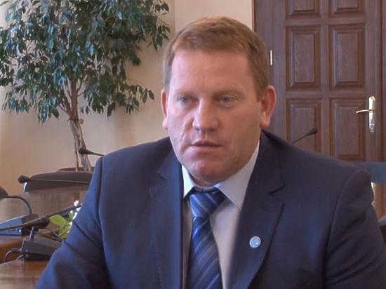 Главу ЛНР обвиняют в убийстве лидеров восстания на Донбассе