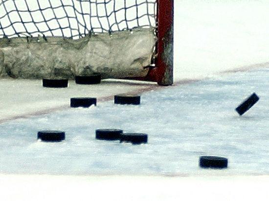 Кубок мира по хоккею: почему мы оказались на грани провала